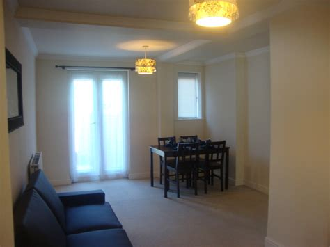 the living room letting agency two bedroom ground floor flat in harrow the letting agents ltd