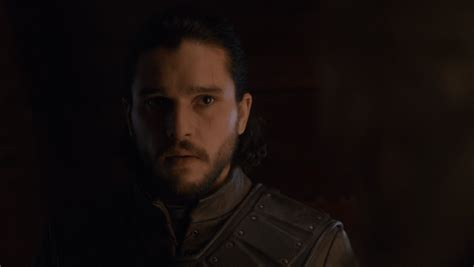 game of thrones boat scene game of thrones harington and clarke were grossed out