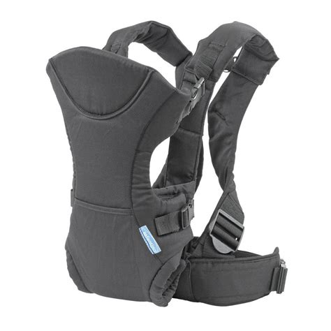 baby carriers offer  comfortable baby carrying