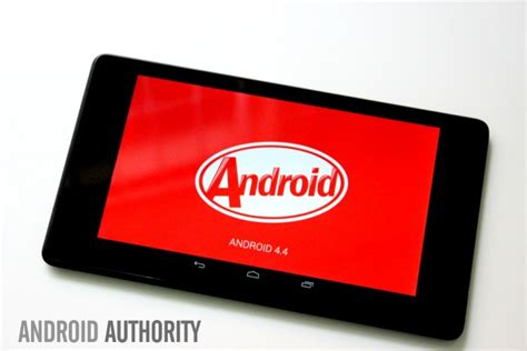 android authority android 4 4 kitkat update for galaxy ace fit mini and gio unofficially available via