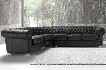 divano chester angolare divani angolari chester