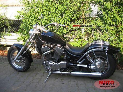 Suzuki Vs 1400 Intruder 2001 Suzuki Vs 1400 Glp Intruder Moto Zombdrive