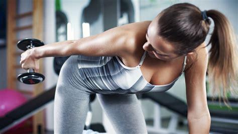 creatine zonder trainen de vijf belangrijkste triceps oefeningen fitness tips