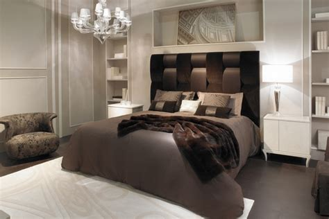arredamenti fendi fendi casa home collection luxury topics luxury portal