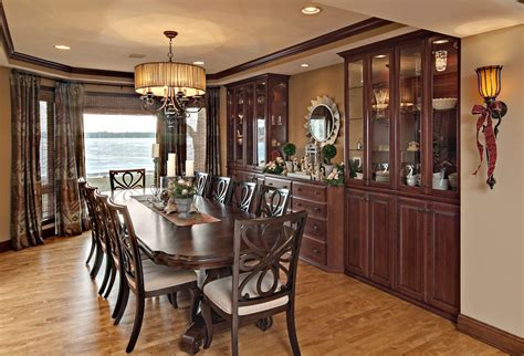 built in dining room table diy built in buffet dining room traditional with built in dining cabinets built in dining