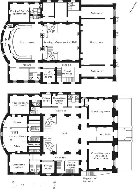 Courtroom Floor Plan | courtroom floor plans carpet review