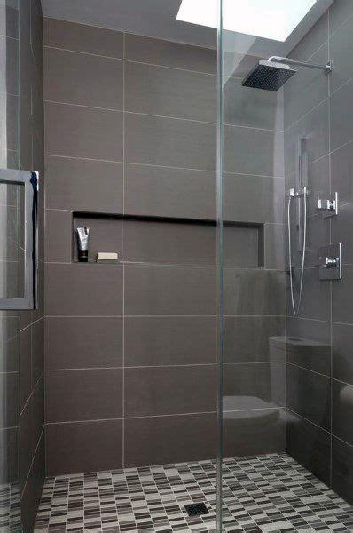 bathroom shower tile ideas luxury interior designs