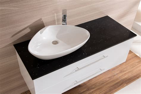 1200mm Wall Hung Vanity Unit by 1200mm Wall Hung Bathroom Vanity Unit With Top