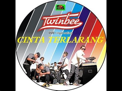download mp3 hip hop cinta terbaik 9 64 mb free lagu hip hop cinta terlarang mp3 download tbm