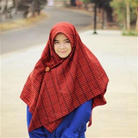 Rere Top By Hijabig rere resa marheni ressa rere