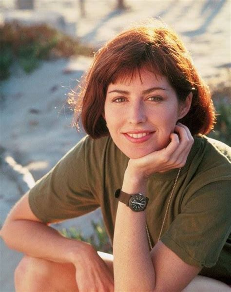 actress china beach 51 best images about dana delaney on pinterest actresses