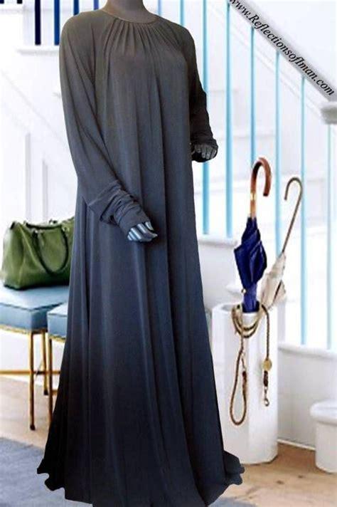 Harga Abaya Arab by 17 Best Ideas About Saudi Abaya On Abayas