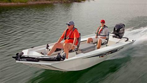lowe 1236 jon boat specs 2016 lowe boats stryker ss lake city fl for sale 32055