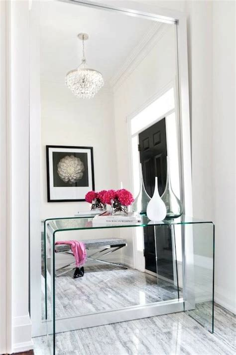 Contemporary Entryway Table Best 25 Modern Foyer Ideas On Contemporary Hallway Foyer Design And Modern Entryway