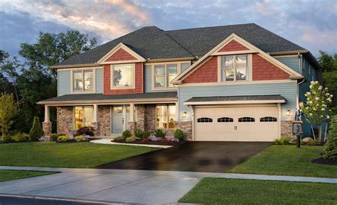 ryan homes design center west seneca ny advantage ii marrano homes