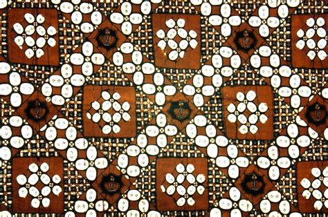 Kain Batik Motif Kotak 1000 images about batik on