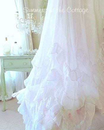 shabby chic shower curtains rachel ashwell 1000 images about rachel ashwell on pinterest beautiful