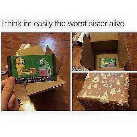 Meme Gifts