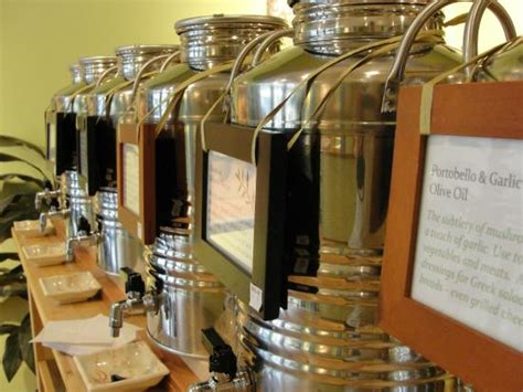 olio tasting room olio tasting room tourist attraction 17 e washington st in middleburg va tips and photos