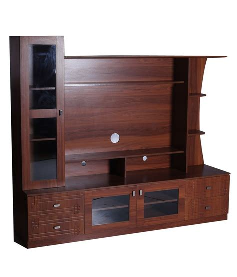 best tv unit designs 100 best tv unit designs in india 100 wall tv unit