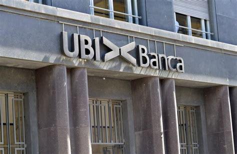 concorsi banche assunzioni ubi lavoro a tempo indeterminato
