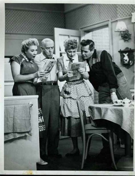 lucille ball show 39 best images about i love lucy on pinterest