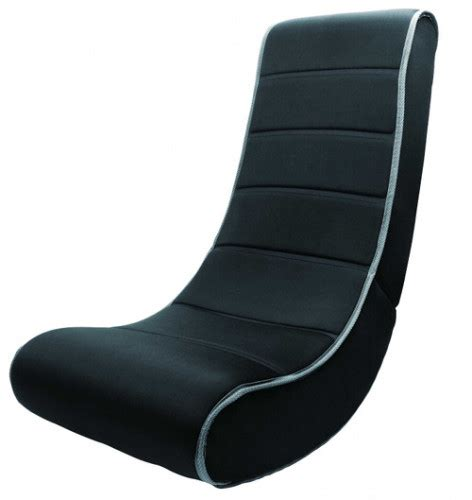 Gaming Floor Chair by Gamer Specific Chairs Are They Worth Buying
