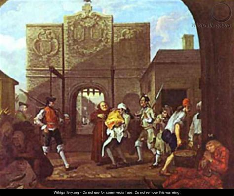 the gate of calais or the roast beef of old england william hogarth the roast beef of old england or calais gate 1748