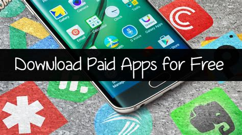 free paid apps for android how to paid apps for free on android best ways