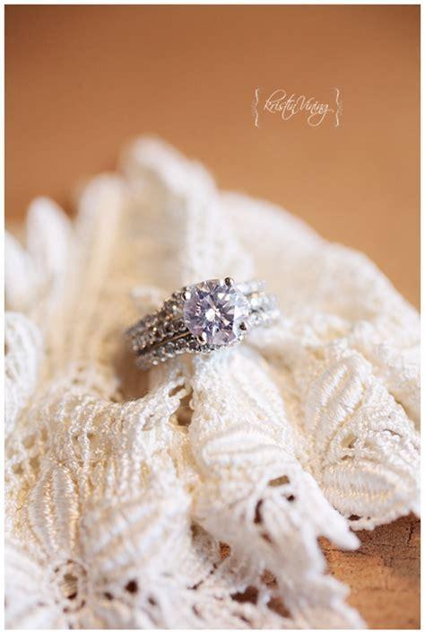 Ayesha   Stephen   Ballantyne Resort Wedding » Charlotte