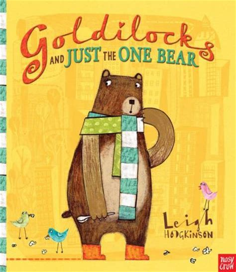 goldilocks and the just right potty books picture book friday goldilocks and just one