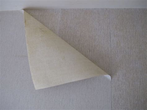 peel off wallpaper wallpaper wallpaper peeling off walls