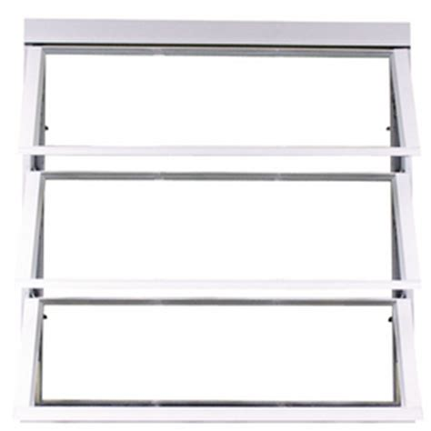 Lowes Awning Windows by Awning Window Aluminum Window Awnings Lowes