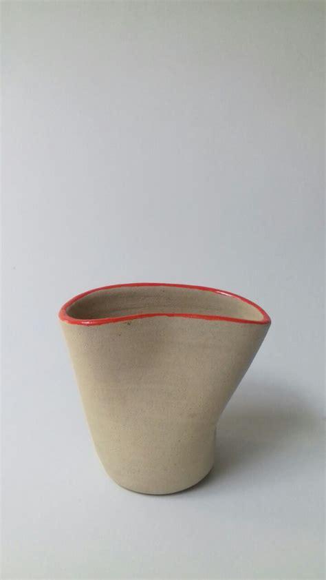 Tempat Tissue Dinding harga tempat tisu bahan keramik dan tanah liat terbaru