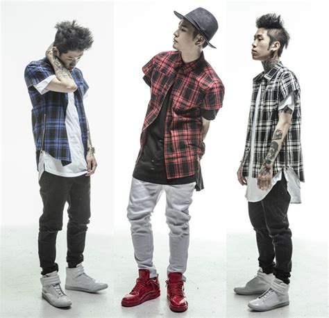 2015 fashion hip hop babies hip hop style mens clothing www imgkid com the image