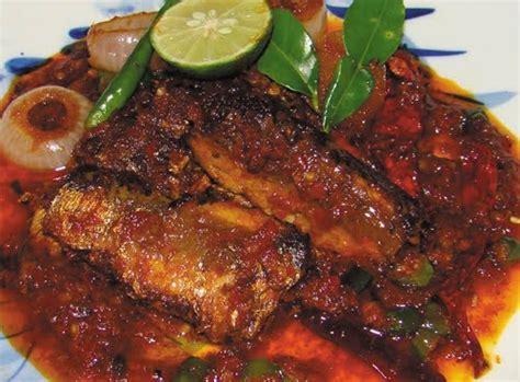 cara membuat nasi goreng xo resepi resepi sahur paling sedap sambal sardin