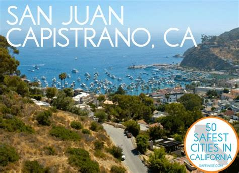 greater than a tourist san juan 50 travel tips from a local books 18 best images about san juan capistrano on