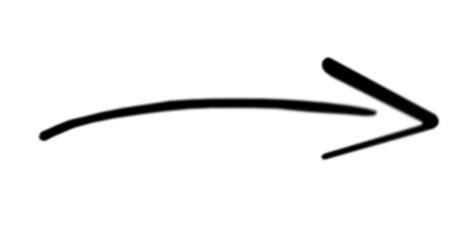 basic sidebar