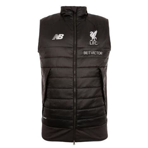 Lfc New Balance Court Traditional Trainers lfc official clothing tracksuits tops lfc store