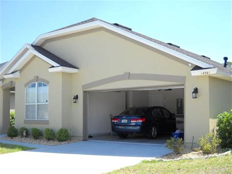 Overhead Doors Jacksonville Fl Overhead Garage Door Jacksonville Fl Will Protect Your Home And Property Overhead Garage Door