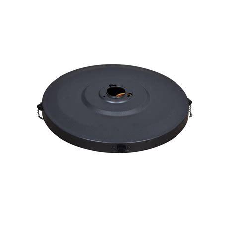 switch housing for ceiling fan roanoke 48 in iron ceiling fan replacement switch