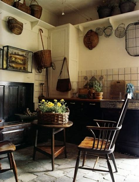 country house kitchens 50 modern country house kitchens kitchen design rustic