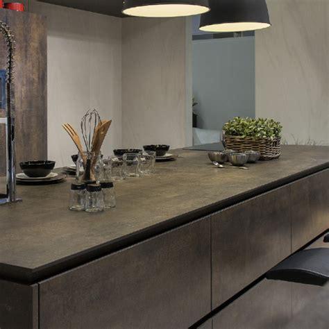 encimera de cocina precios encimeras de cocina laminadas granito 161 precios