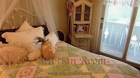 utah bed and breakfast victorian room invited inn bed breakfast midway