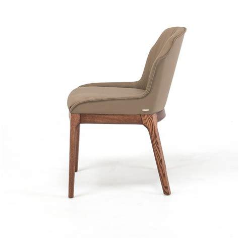 cattelan sedie sedia musa cattelan italia tomassini arredamenti