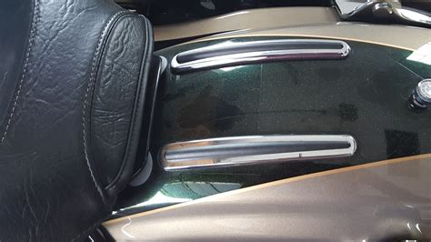 questions for seat question about touring seat harley davidson forums