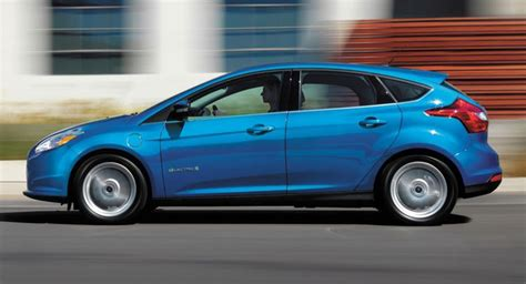 Ford Tesla It Seems Ford Blocked Tesla S Use Of Model E Name To
