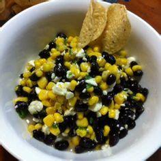 best 1 16 oz can black beans recipe on pinterest