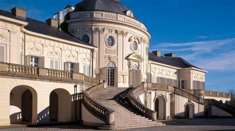 stuttgart castle solitude palace stuttgart expedia co in