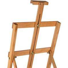 table top easel hobby lobby aliexpress com comprar transon bien de madera de haya